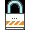 Security Cloud Linux