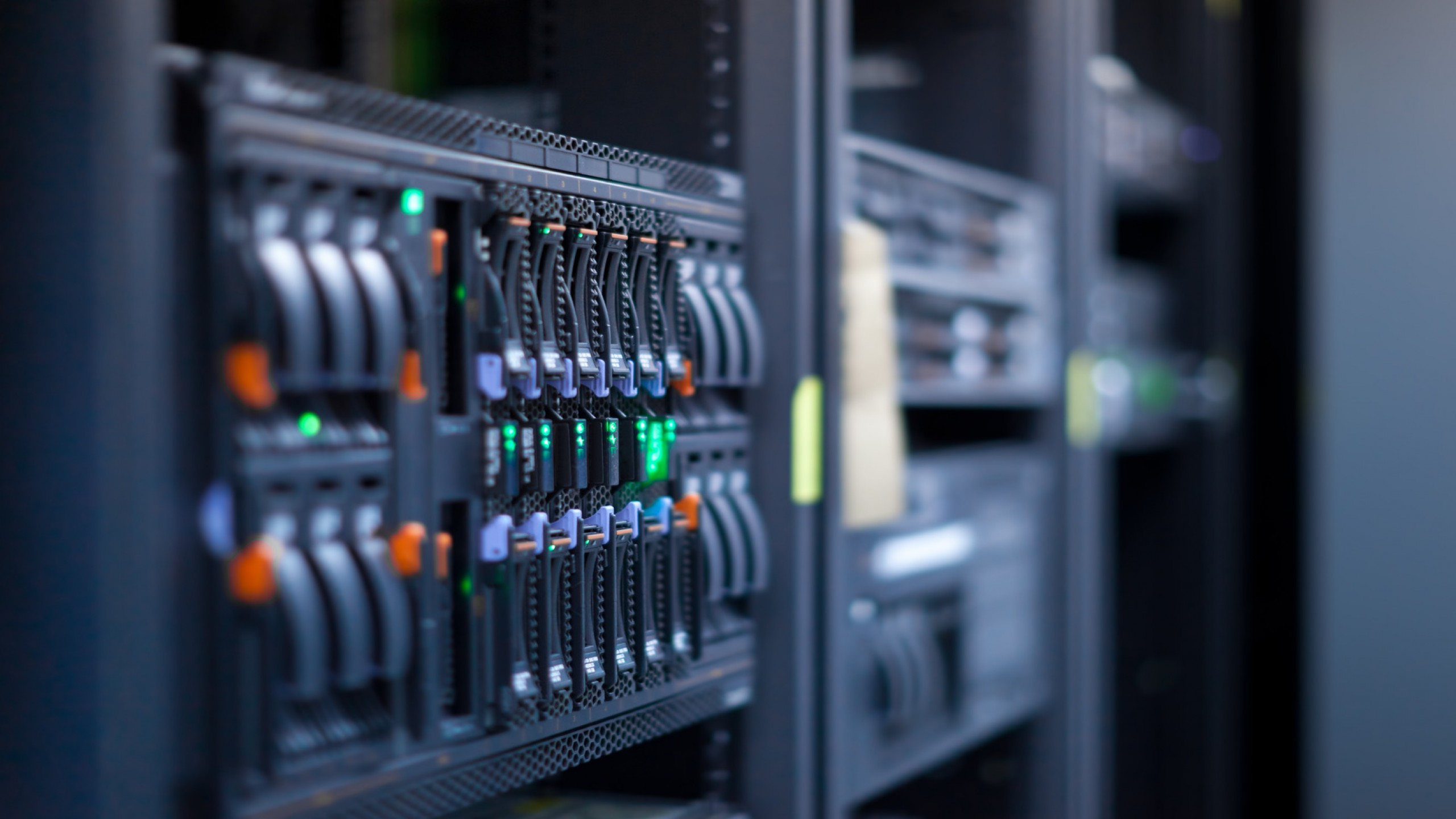 Reseller Hosting. Start Your Own Web Hosting Company
